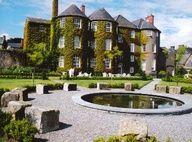 Butler House, Kilkenny, Ireland
