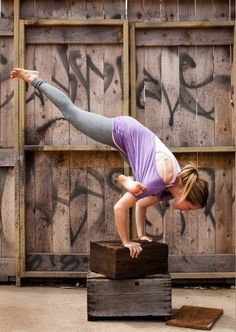 Yoga Pose  Yoga  Inspiration