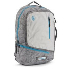 just bought this. timbuk2 is the best!