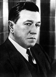 Ernest Woodruff (May 23, 1863 – June 5, 1944) engineered the take over of The Coca-Cola Company which he negotiated with Asa Candler in 1919. He purchased The Coca-Cola Company for $25 million. In 1926, Mr. Woodruff committed the Company to organized international expansion by establishing the Foreign Department, which in 1930 became a subsidiary known as The Coca-Cola Export Corporation. His sons, Robert W. Woodruff & George W. Woodruff, would run the company for years