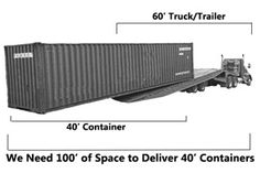shipping container for sale, rent storage, portable storage, storage container…
