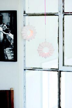 Tea light holder window ornament modern candles and candle holders Tea Lights, Candle Holders, Modern Christmas Decor, Luxury Towels, Home Decor Decals, Hanging Tea Lights, Hanging Decor, Modern Candles, Luxury Duvet Covers
