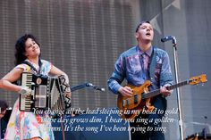 Great lyrics - Arcade Fire (via NME) Music Lyrics, Music Quotes, Noah And The Whale, Arcade Fire, Beautiful Lyrics, New Gods, Faith In Love, Music Therapy, Big Picture