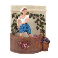 I Love Lucy Musical Figurine $16.95
