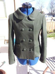 Pattern Reviews> Colette Patterns> 1023 (Anise) Colette Patterns, Mochi, Sewing Patterns, Blazer, Nice, Coat, Jackets, Inspiration, Fashion