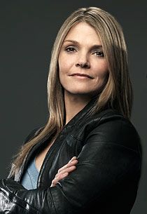 Is The Case Closed for Law & Order: Criminal Intent? Kathryn Erbe Still Hopeful for a Return Kathryn Erbe, Chris Noth, I See Stars, Top Pic, Season Premiere, Case Closed, New York, Law And Order, Beautiful Celebrities