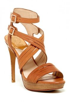 Vince Camuto 'Jistil' Sandal I have these in my collection they are beautiful