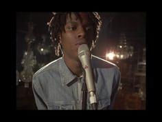 (5) Daniel Caesar - Get You ft. Kali Uchis [Official Video] - YouTube