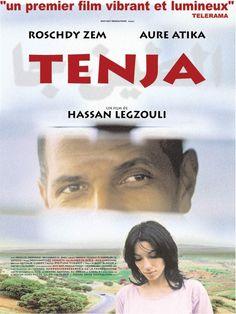 Tenja, avec Roschdy Zem, Aure Atika