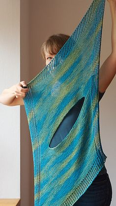 Ravelry: Lelly pattern by Martina Behm