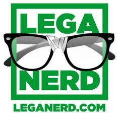 Italian greatest nerd community. :)
