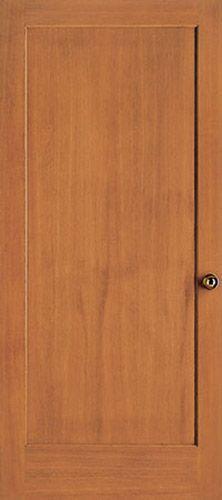New Doors from Simpson   Browse Door Types and Styles http://www.simpsondoor.com/find-a-door/default.aspx?view=detail&doorType=&BaseSpecificationID=2332&seriesID=25#DoorDetail