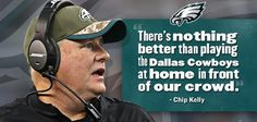 There's Nothing Better  #FlyEaglesFly