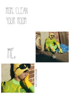 Hahaha<<<< Story of my life