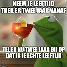 100 Euro, Dutch Quotes, Smiles And Laughs, E Cards, Make You Smile, Parrot, Funny Quotes, Humor Quotes, Lol