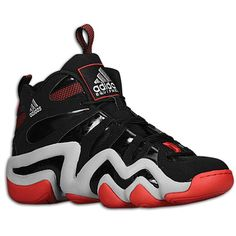 sale retailer 0fc92 241a3 adidas Crazy 8 - Mens Sports Footwear, Basketball Sneakers, Crazy 8, Fresh  Kicks
