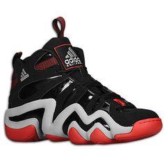 adidas Crazy 8 - Men's