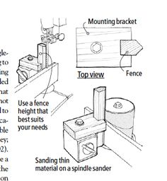 saw diagram labeled  saw  free engine image for user