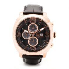 Montre homme Tommy Hilfiger Fitz In stock: 189 €  By: http://www.bijouterie-schyns.be/fr/bijouterie-schyns-vente-online-bijoux-montres/148-montre-homme-tommy-hilfiger-fitz.html