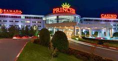 Nachricht: Las Vegas des Balkans - Zocken beim verhassten Nachbarn: Fürs Casino vergessen Griechen ihre Prinzipien - http://ift.tt/2nAPGym #news