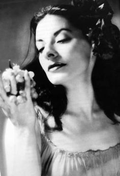 Alicia Alonso, Cuban ballerina