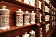 Nueva OFICINA DE FARMACIA EN VENTA anunciada en www.farmainvest.com . Con un IMPORTANTE LOCAL  y SIN HORARIO AMPLIADO.  Visitala en http://www.farmainvest.com/index.php/encuentra-tu-farmacia/item/65-comunidad-de-navarra/49-farmacia-na00045 y CONTACTA CON EL VENDEDOR.   Tú también puedes anunciar GRATUITAMENTE LA VENTA DE TU OFICINA DE FARMACIA EN www.farmainvest.com