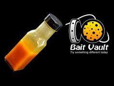 Sizzling Carp & Catfish Liquid Bait Attractant Recipe An all natural liquid bait booster to enhance any of your baits or mixes. You can use it with boilies, . Carp Fishing Tips, Carp Fishing Bait, Pike Fishing, Fishing Rigs, Fishing Knots, Sport Fishing, Fishing Stuff, Drop Shot Rig, Carpe