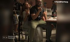 Dobaaraa marks Anurag and Taapsee's third collaboration after Manmarziyaan and Saand Ki Aankh. The movie will be produced by Cult Movies - a division under Ekta Kapoor's Balaji Telefilms, Anurag Kashyap resumed the shooting of his upcoming movie #Dobaaraa nearly three days after the Income Tax at Bollywood Galiyara.