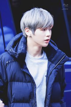 Wanna-One - Kang Daniel Kang Daniel Produce 101, Daniel K, Lee Daehwi, Produce 101 Season 2, Kim Jaehwan, Ha Sungwoon, Kpop Boy, Jinyoung, Korean Singer
