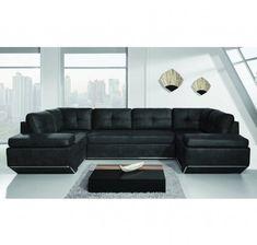 66 Best Corner sofa for sale / corner sofa beds / cheap corner sofa ...