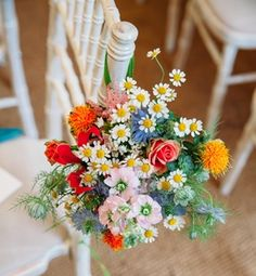 Green Wheat Flowers by Laura Tuer   Florist Penrith, Cumbria   Lake District Wedding Flowers   Special Occasion Flowers