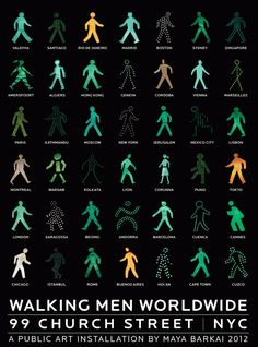 walking-men-bonhomme-vert-grand-02