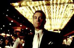 Top 15 gangster films - Telegraph