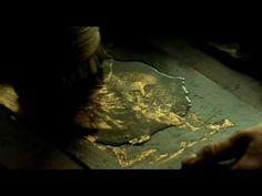 Goya nos muestra en qué consiste la técnica del grabado.  #rinconccss #Recursoseducativos #tic_ccss
