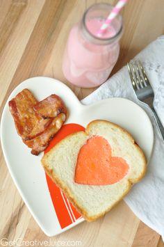 breakfast ideas - Hľadať Googlom