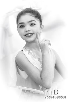 Russian Choreographic Academy's Twilight Performance