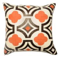 Accent Pillow D524