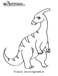 coloring dinosaurs - Buscar con Google