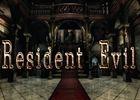 Resident Evil HD Remaster'den Rekor Kırdı