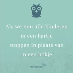 Baby Quotes, Me Quotes, Motivational Quotes, My Children Quotes, Quotes For Kids, Cool Words, Wise Words, Teaching Quotes, Coaching