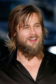 Geena Davis, Jesse James, George Michael, Justin Timberlake, Ideal Man, A Good Man, Jennifer Aniston, Fight Club Brad Pitt, Thelma Y Louise