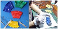 Nuovi arrivi, work in progress! I gioielli che selezioniamo sono opere di artigiani sapienti e creativi...STAY TUNED! #bluepointfirenze #artigianidelgioiello #jewels #gioielloartigianale #handmade