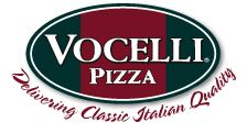 My mouth is watering just thinking of a Vocelli pizza! www.VocelliPizza.com/order www.Facebook.com/VocelliPizzaFranconia @VocelliPizzaOnline