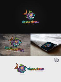 Фиеста Ziesta логотип