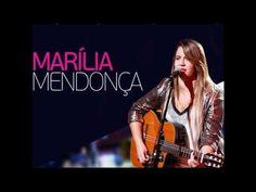 Marília Mendonça - Deixa - Musica Nova - Lançamento 2016/2017