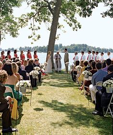 How to simplify your wedding guest...how to make tiers of family and friends and when you cut begin from the botton and work up.