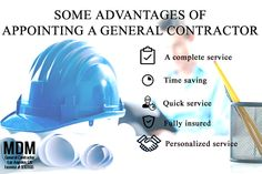 Home Remodeling Contractors There are many benefits of hiring a reliable general contractor for home renovation. But here you are going to learn about the TOP 5 benefits you can avail from general contractors in Los Angeles. Old Home Renovation, Home Remodeling Contractors, General Contractors, Room Additions, Construction Services, Los Angeles Area, Buying A New Home, Classic House, Remodeling Ideas