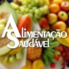 Nutrição e Qualidade de Vida: 10 Dicas de Alimentação Saudável!!!