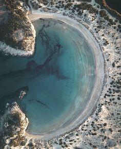 Voidokilia, Greece   Discover Greece
