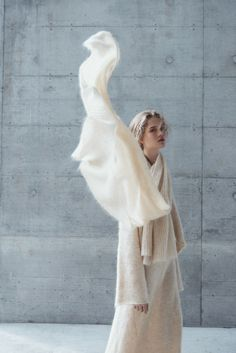Coltrane - my favourite things collection AW16. ethical design made in Switzerland. www.coltraneworks.com....x